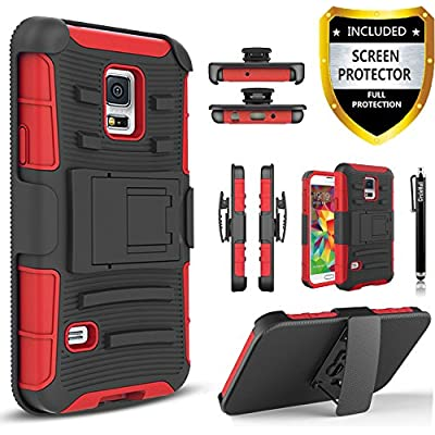galaxy-s5-case-combo-holster-built-1