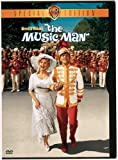 : The Music Man (Special Edition)