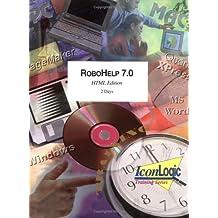 RoboHelp HTML Edition, 7.0