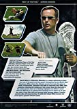 Mark Millon's Offensive Wizardry: An Instructional Lacrosse Video (Special Collector's Edition)