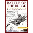 American Experience: The Battle of the Bulge