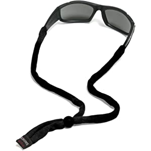 799d54fdd351 Amazon.com  Chums Universal Fit Rope Eyewear Retainer