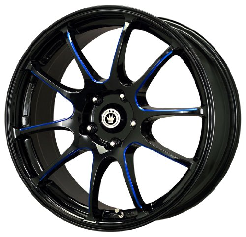 Buy ford mustang 2005 rims