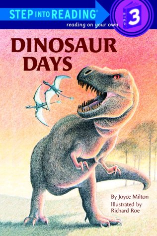 dinosaur-days-step-into-reading