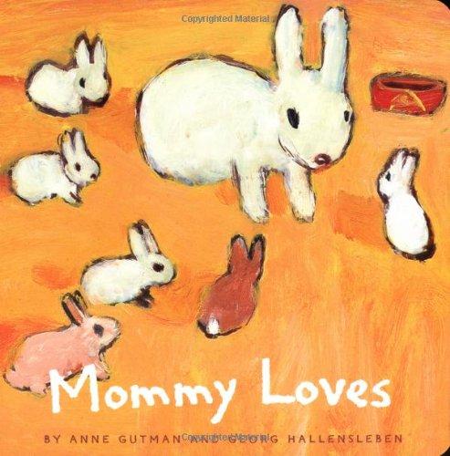 Read Online Mommy Loves pdf epub