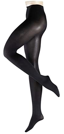 Womens Tights, 80 Den Falke