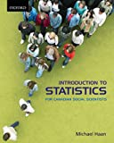 Introduction to Statistics for Canadian Social Scientists