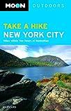 Take a Hike New York City, Skip Card, 1566917638