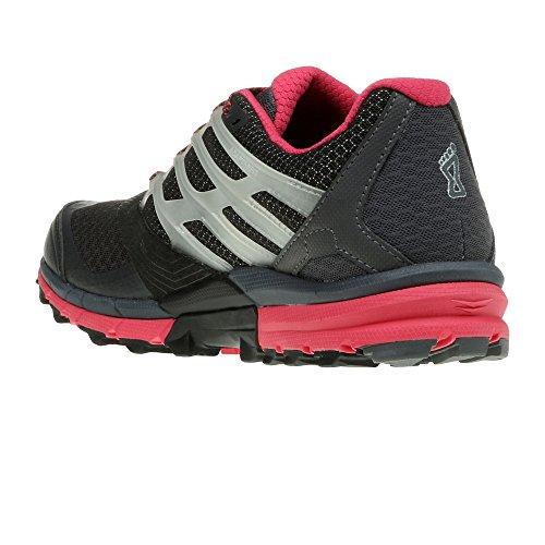 Inov8 Trailtalon 275 Gore-Tex Women's Running Shoes Black Xhy2IRY8Aj