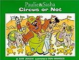 Paulie and Sasha, Judy Mazzeo Zocchi, 1891997009