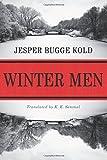 Winter Men