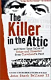 Killer in the Attic, John Stark Bellamy, 1886228574