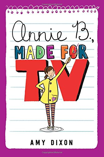 Annie B., Made for TV