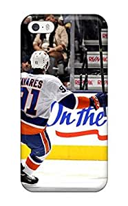4547117K910912445 new york islanders hockey nhl (3) NHL Sports & Colleges fashionable iPhone 5/5s cases