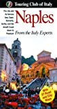 img - for Naples: The Heritage Guide book / textbook / text book