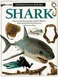Shark, Miranda MacQuitty, 0679816836