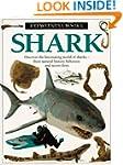 Shark - DK Eyewitness Series