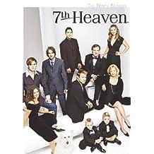 7th Heaven: The Ninth Season