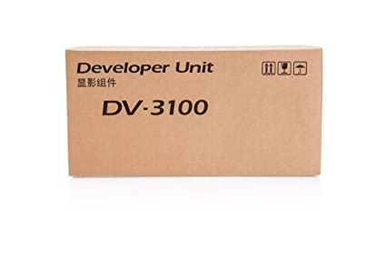 Kyocera original - Kyocera ecosys M 3540 DN (DV3100/302lv93080 ...