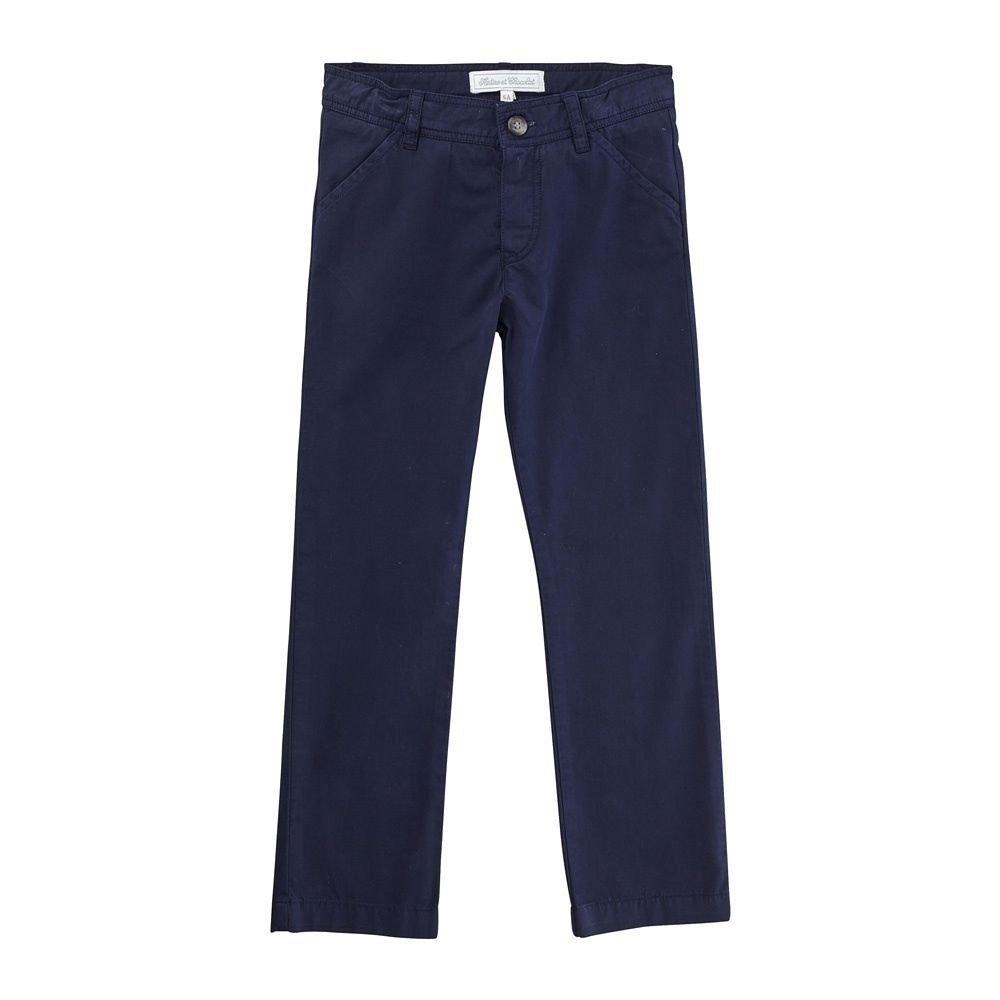 Givenchy Tartine et Chocolat Pants tf22013-04
