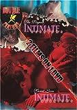 Intimate Sessions: Secret Lives & The Voyeur