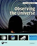 Observing the Universe: A Guide to Observational Astronomy and Planetary Science