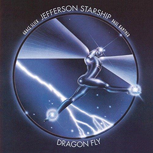Jefferson Starship - Best Of Rock (CD 1 of 3) - Zortam Music