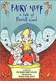 Fairy Nuff, Herbie Brennan, 1582348081