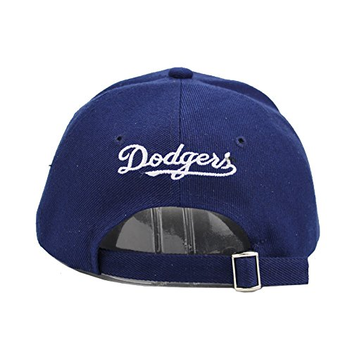 Impresión Sombrero Gorra de tamaño Mesh SLGJ Mujer béisbol Hombre para Cartas Trucker Ajustable Azul Unisex Yqnw45U