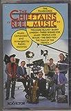 Reel Music:Film Scores