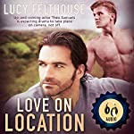 Love on Location | Lucy Felthouse
