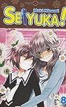 Seiyuka, tome 8 par Minami