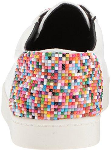 Circus Di Sam Edelman Donna Collins-3 Sneaker Bianco Brillante / Multi