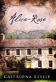 Alice-Rose, Caitríona Leslie, 1479705888