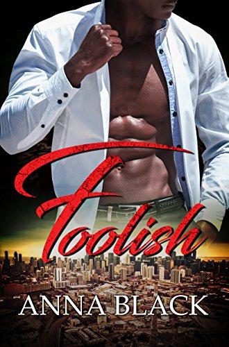 Books : Foolish