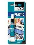 Bison Glue For Glasses - Best Reviews Guide