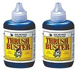 Thrush Buster 2oz