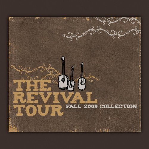 The Revival Tour Collections 2...