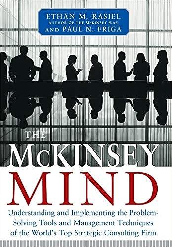 Pdf mckinsey mind
