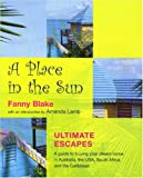 A Place in the Sun, Fanny Blake, 0752215981