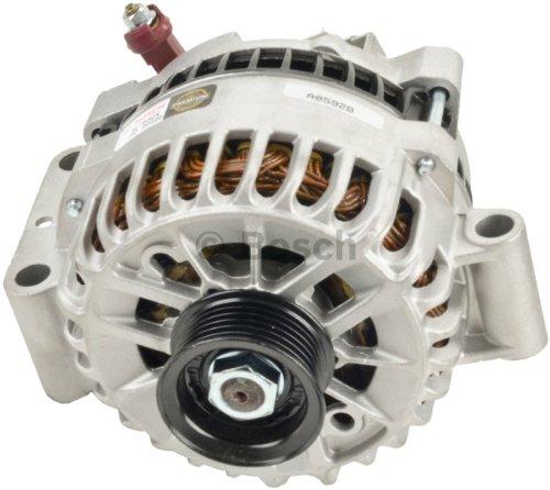 Bosch AL7630X - FORD Premium Reman Alternator ()
