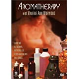 Aromatherapy With Valerie Ann Worwood