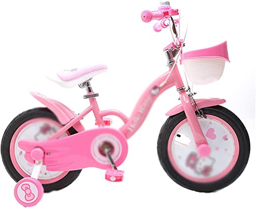 Bicicleta de Carretera para niños, para Estudiantes, Carreras ...