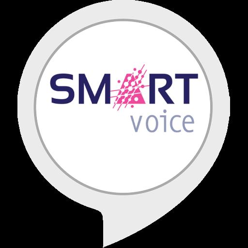 smart-voice