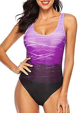New Maternal Swimsuit One Piece Swimsuit  Black UK Size 6 8 10 12 14 16 18 20 22