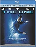 The One [Blu-ray]