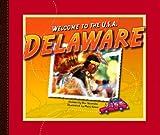 Delaware, Ann Heinrichs, 1592964702