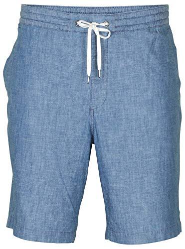 Polo Ralph Lauren Mens Classic Fit 9 Drawstring Shorts