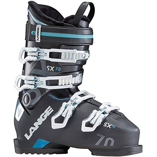 - Lange SX 70 W Ski Boots 2018 - Women's (26.5)