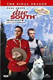 Due South: The Final Season